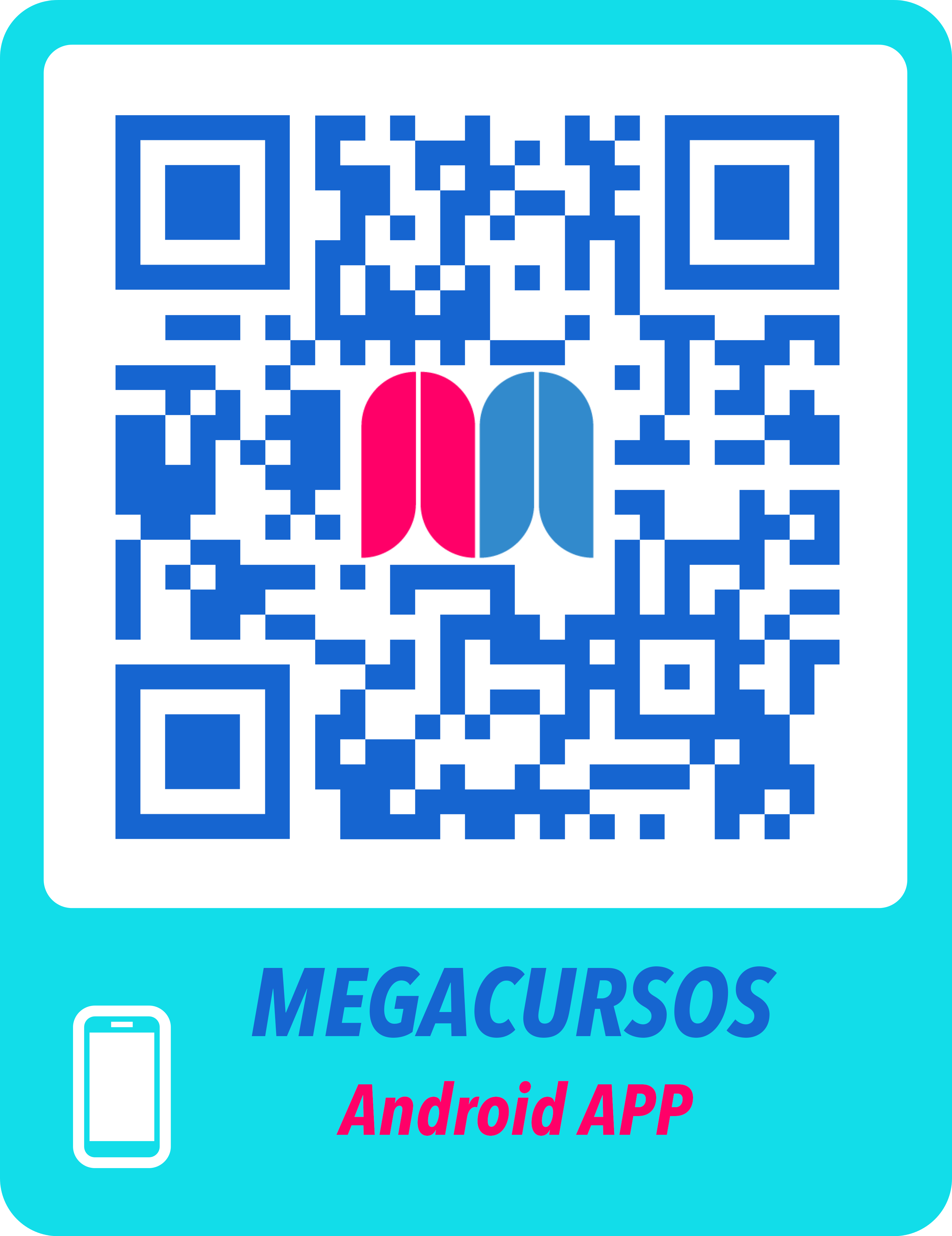 Megacursos_Android_App