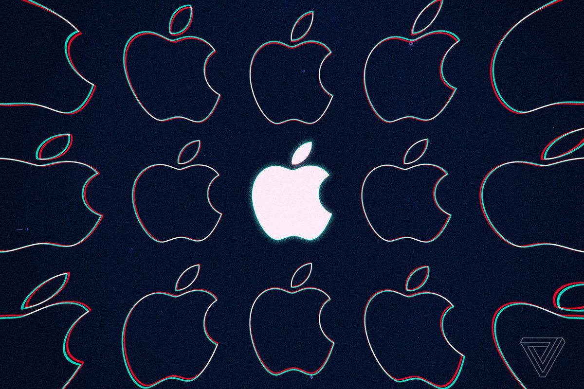 acastro_180604_1777_apple_wwdc_0002.0