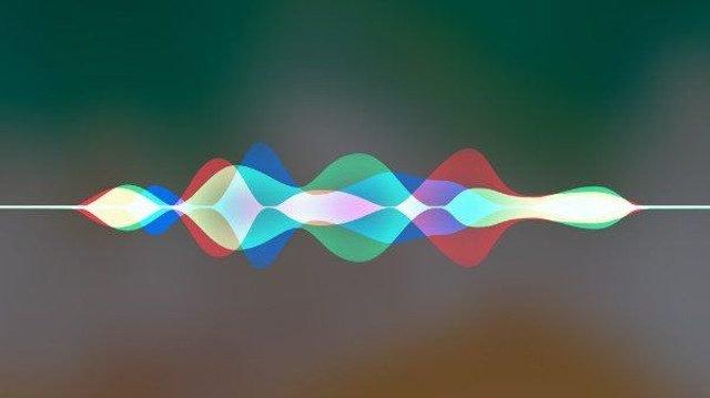 apple-adquiere-pullsting-mejoras-siri-640x359