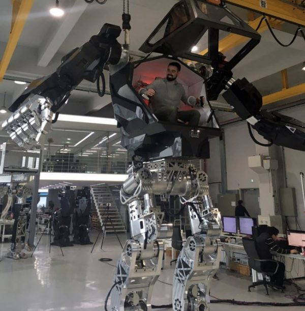 robot-mecanizado-e1483209216732