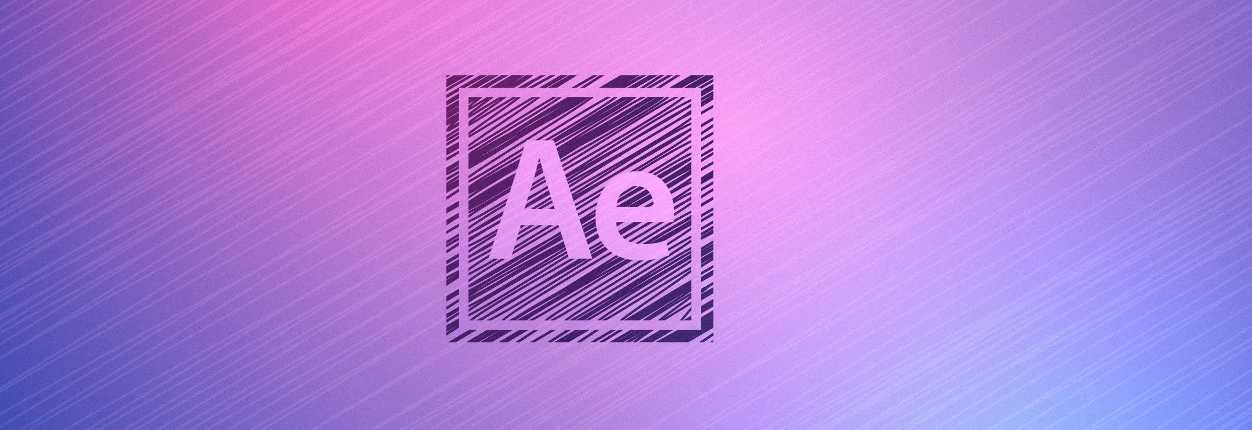 Sribble-Text-in-After-Effects-Tutorial