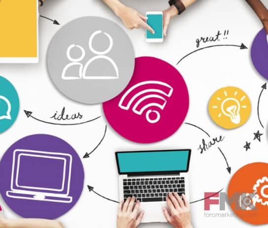 buzz-marketing-como-convertir-tu-marca-en-viral