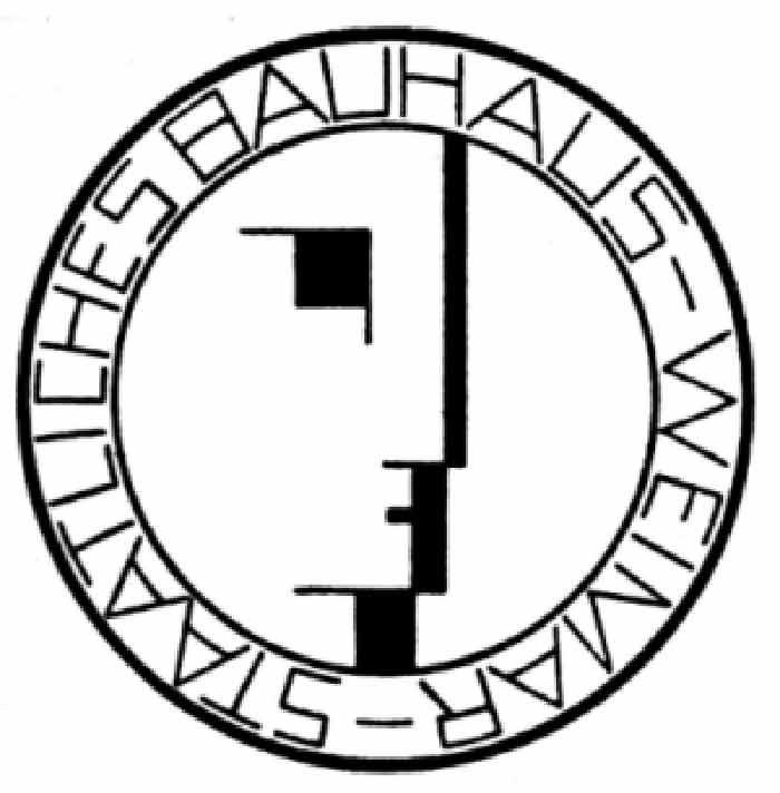 schlemmer-1922-logo